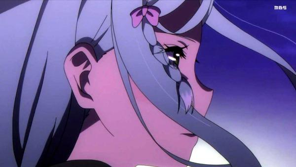 「グランベルム」第7話感想  (13)