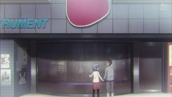 「BanG Dream!(バンドリ!)」2期 3話感想 (117)