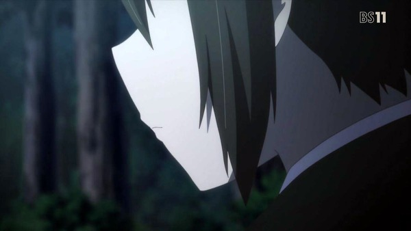 「キノの旅」10話 (58)