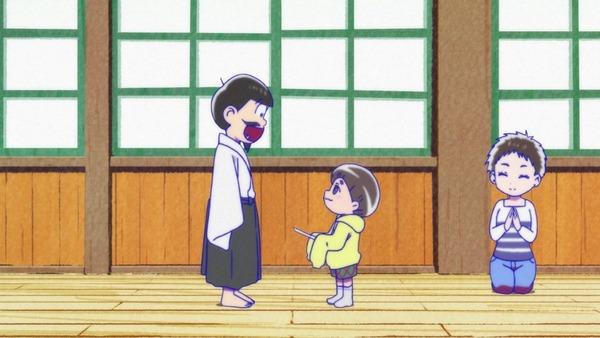 「おそ松さん」2期 12話 (30)