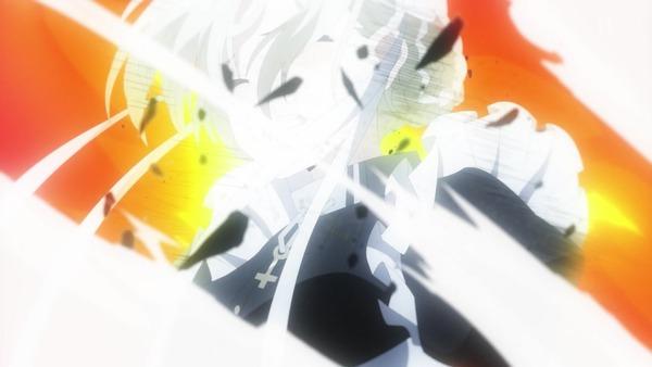 「アズールレーン」5話感想  (60)