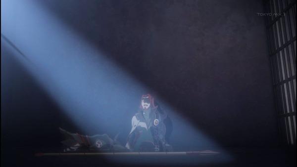 夜ノヤッターマン (33)
