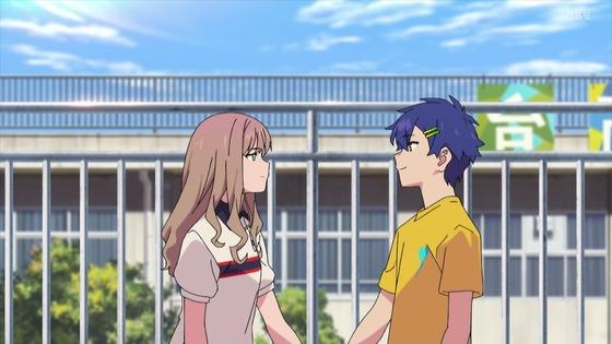 「SSSS.DYNAZENON ダイナゼノン」12話 最終回感想 (88)