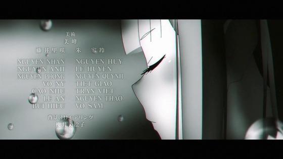 「リゼロ」45話感想 (144)