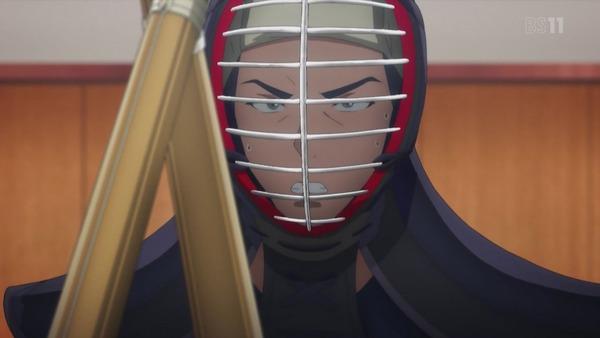 「バビロン」5話感想 (28)