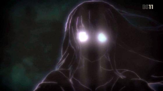 「リゼロ」第34話感想 (73)