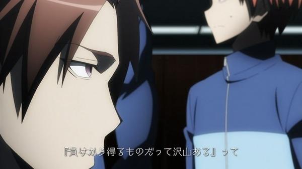 「暗殺教室」第2期 5話 (219)
