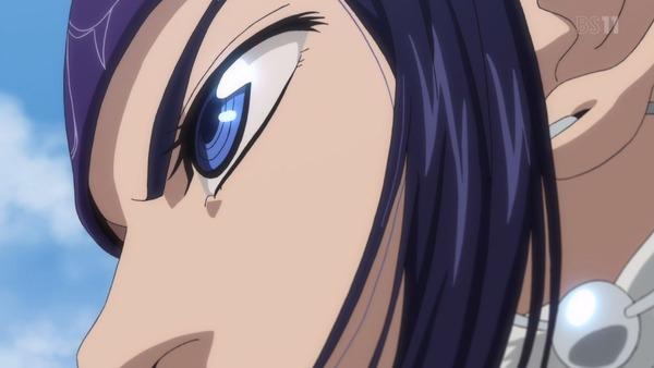 「ゴールデンカムイ」10話感想