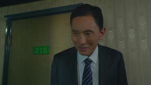 「孤独のグルメ Season8」5話感想 (28)