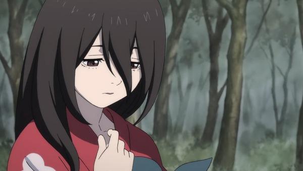 「どろろ」第5話 感想 (51)