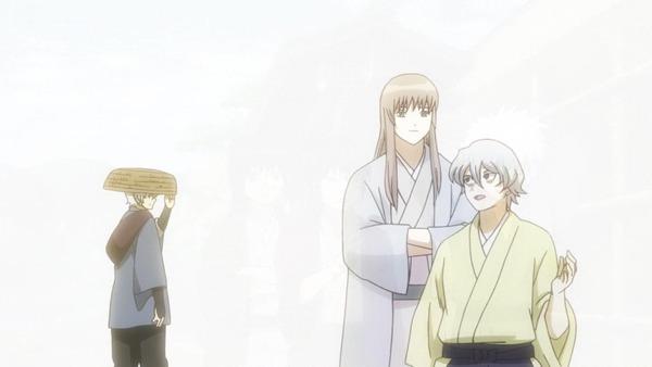 「銀魂」327話 (48)