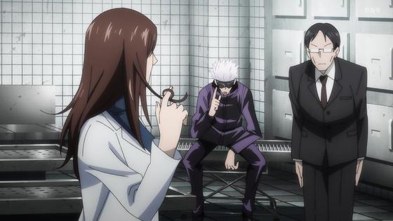 「呪術廻戦」第5話感想 画像 (78)