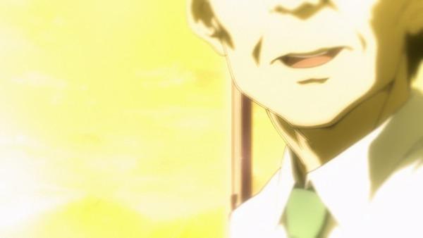 「氷菓」第18話感想 画像 (29)