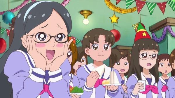 プリンセスプリキュア (23)
