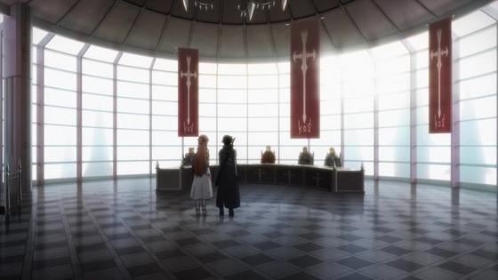 「SAO ソードアート・オンライン」10話感想 (3)