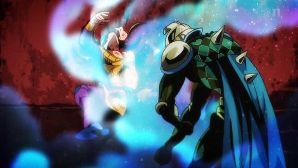 「ジョジョの奇妙な冒険 5部」13話感想 (57)