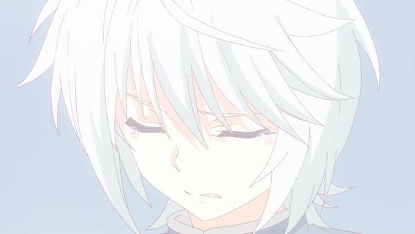 「UQ HOLDER! 魔法先生ネギま!2」12話(最終回) (10)