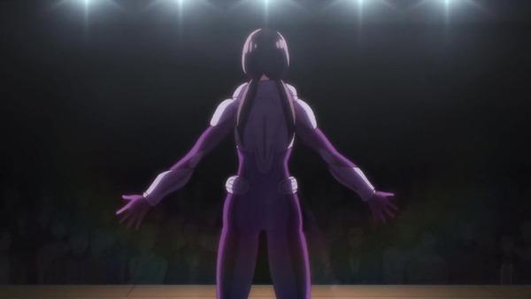 「彼方のアストラ」4話感想 (159)