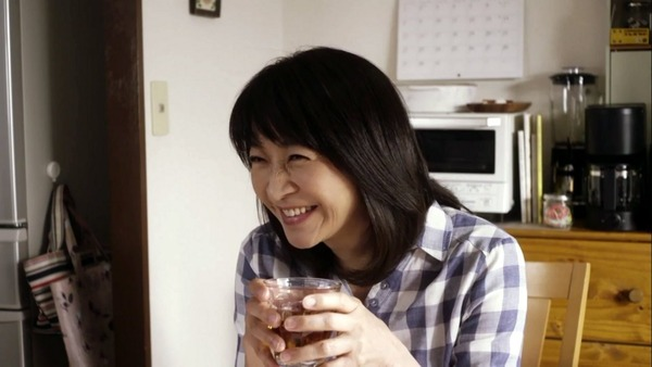 「きのう何食べた?」8話感想 (48)
