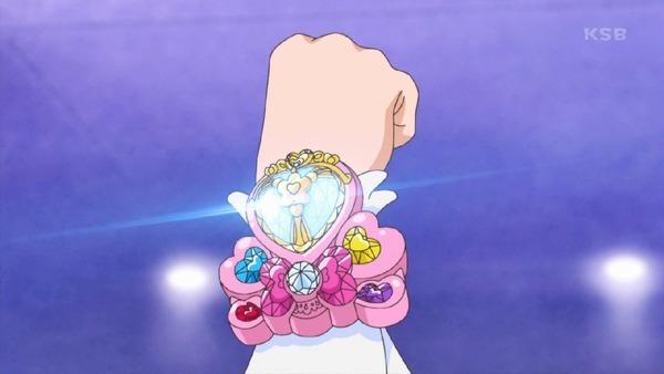 「HUGっと!プリキュア」42話感想 (60)