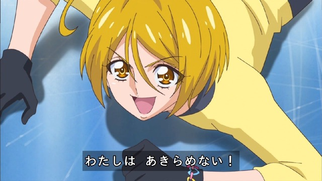 「HUGっと!プリキュア」8話 (52)