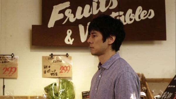 「きのう何食べた?」8話感想 (63)