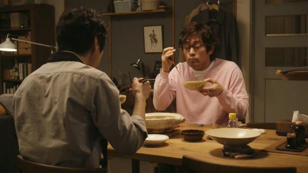 「きのう何食べた?」6話感想 (142)