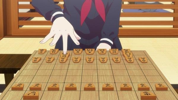 「りゅうおうのおしごと!」3話 (19)