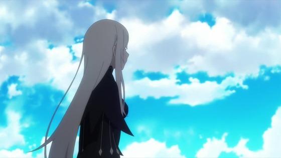 「リゼロ」第38話感想  (52)