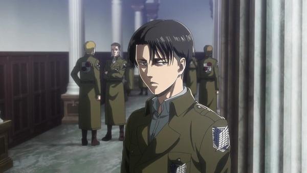 「進撃の巨人」59話感想 (54)