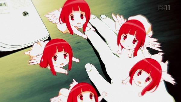 「氷菓」第6話感想 画像 (5)
