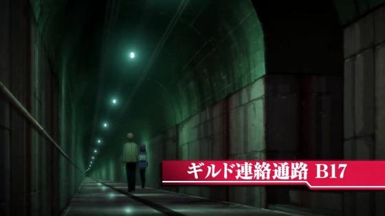 「Angel Beats!」第2話感想 (82)