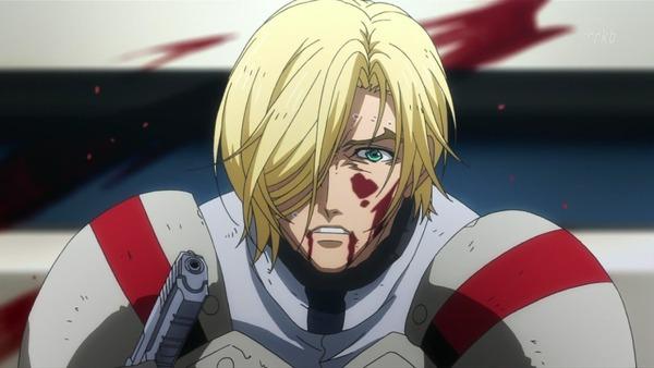 「機動戦士ガンダム 鉄血のオルフェンズ」49話 (68)