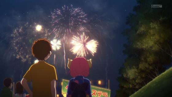 「小林さんちのメイドラゴンS」2期 12話感想 最終回 (87)