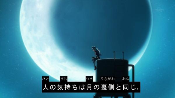 「アイカツフレンズ!」15話感想 (116)