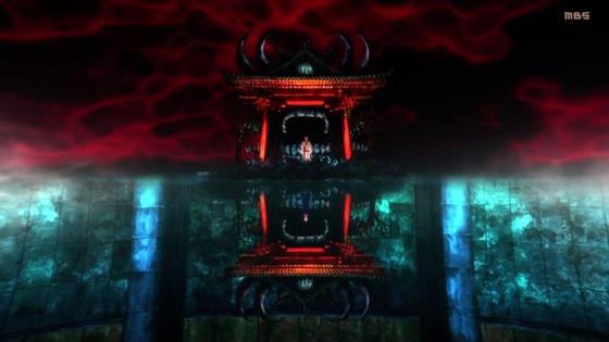 「呪術廻戦」第4話感想 画像 (99)