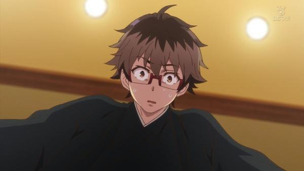 「りゅうおうのおしごと!」10話 (32)