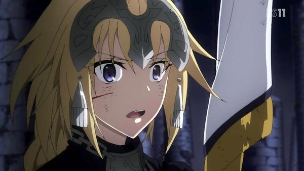 「FateApocrypha」22話 (30)