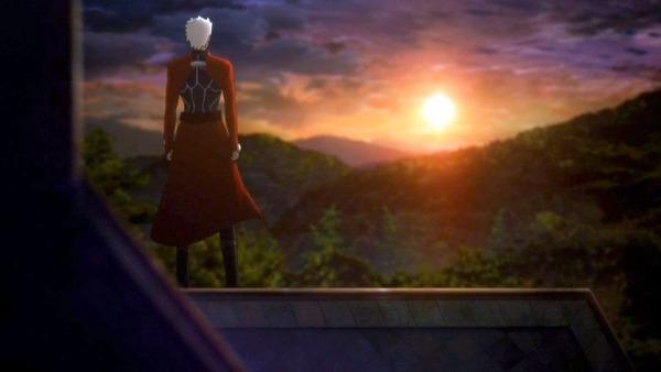 Fate (42)