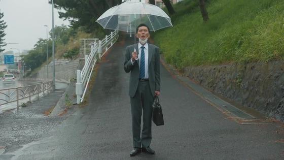 「孤独のグルメ Season9」2話感想 (49)