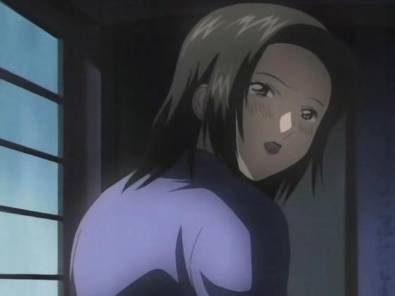 「蒼穹のファフナー」第2話感想 (85)