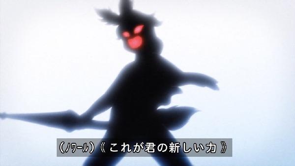 「キラキラ☆プリキュアアラモード」22話 (52)