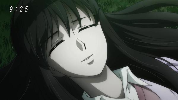 「ゲゲゲの鬼太郎」6期 80話感想 (73)