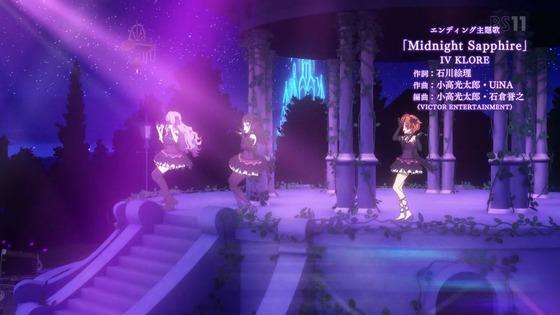 「ラピスリライツ Lapis ReLiGHTs」第6話感想 画像 (71)