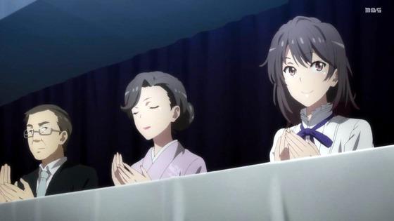 「俺ガイル」第3期 第9話感想 画像 (50)