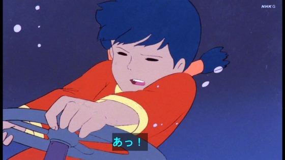 「未来少年コナン」8話感想 (47)