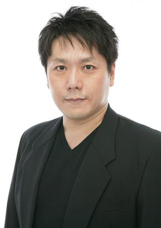 田中一成さん