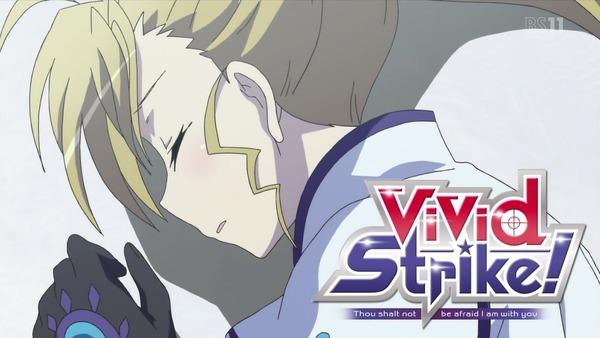 「ViVid Strike!」 (29)