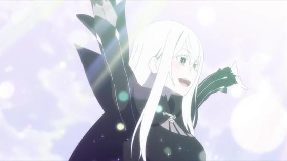 「リゼロ」第37話感想 (156)