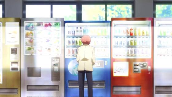 「Angel Beats!」第3話感想  (33)